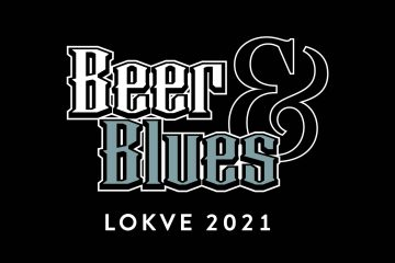 3tone beer blues, Miha Erič, 3tone band, 3tone rock blues country, daviod slatinek, boris sadar, erič miha, international blues