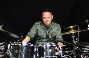 David Slatinek 3tone band boris sadar band 3 tone miha erič zavod orbita natalija šepul erič blues rock funk stoner