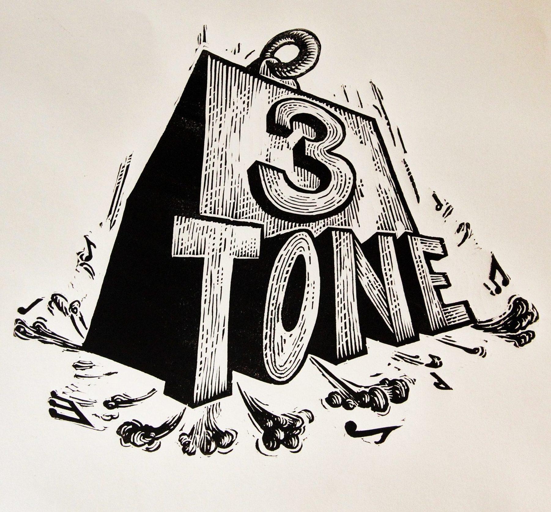 3TONE